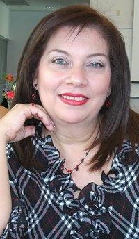 Jeannine Palacios Gonzalez