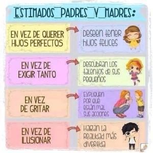 ESTIMADOS-PADRES-Y-MADRES