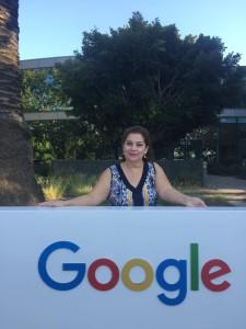 Jeannine Palacios en Google.com